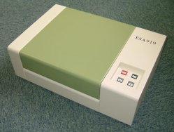 braille printer.jpg