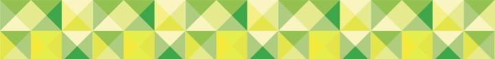 NFDP_Logo.jpg