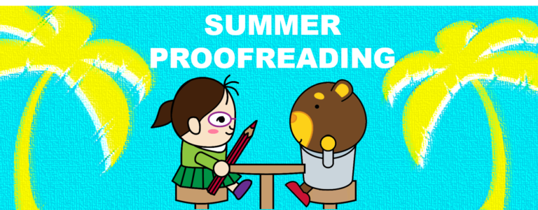 SUMMER-Proofreading-Bannar_white-768x301.png