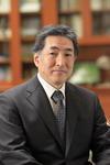 IWAKIRI Shoichiro・岩切正一郎200309_25.JPGのサムネイル画像
