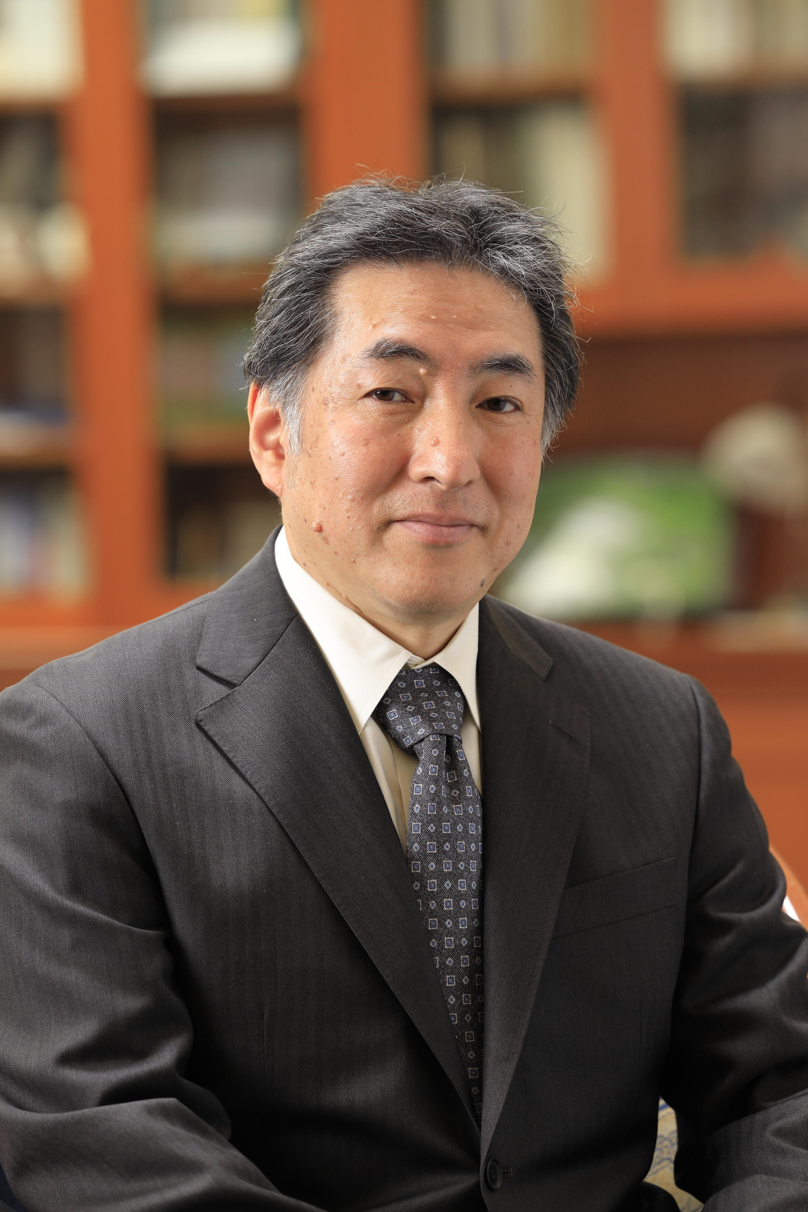 IWAKIRI Shoichiro・岩切正一郎200309_25.JPG