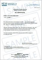 scj certificate sample.jpg