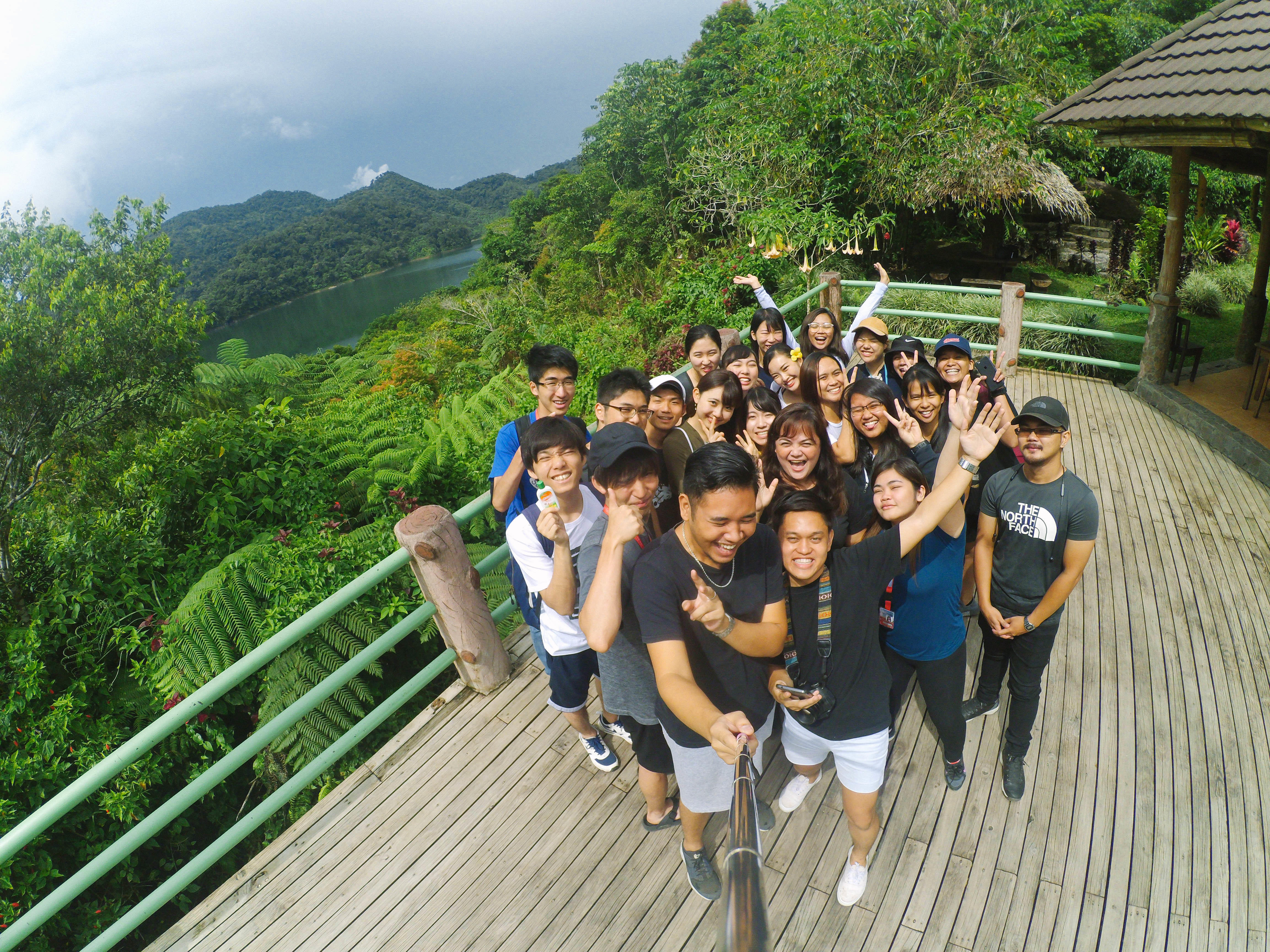 Service-Learning Scholarship Available from 2020